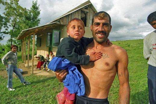 National Geographic - Bogdan Croitoru