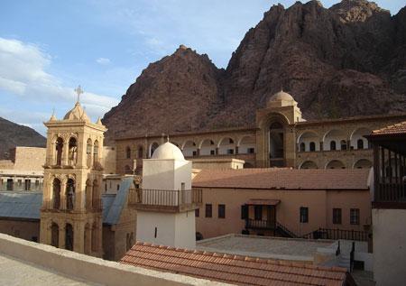 egipt-manastirea-sf-ecaterina-3