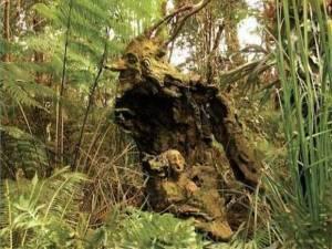 sculptura-din-lemn-1