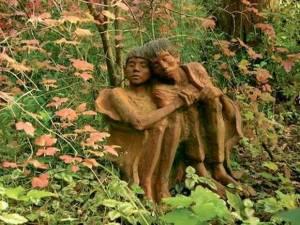 sculptura-din-lemn-11