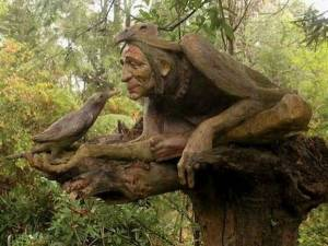 sculptura-din-lemn-14