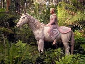 sculptura-din-lemn-17