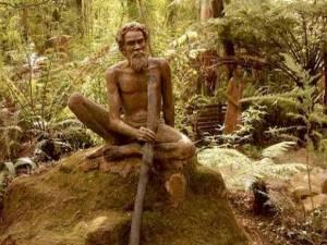 sculptura-din-lemn-4