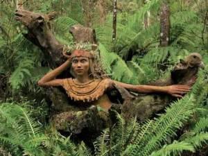 sculptura-din-lemn-6