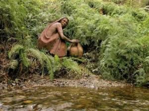 sculptura-din-lemn-8
