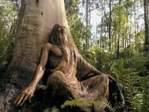 sculptura-din-lemn-9