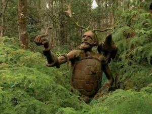 statue-din-lemn-13